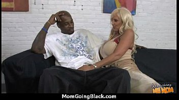 watching fucking mom hard sex my 30 interracial Two brunett girls sucking dick in car