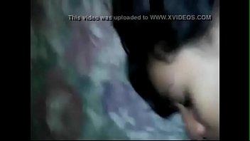 xxx jee rana chatar Hot sexy woman on webcam