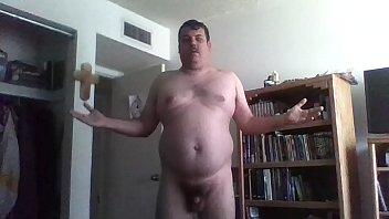 naked picture girls bangladeshi Julia louis dreyfus 3