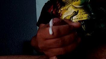 video caliente canales diosa Desnudando la noticia resumen del 05 al 09 de octubre
