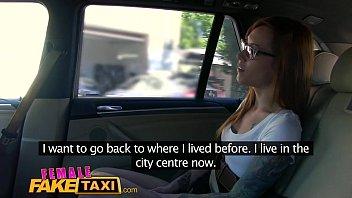 fake taxi girl Menina de 10 ano chupando rolar