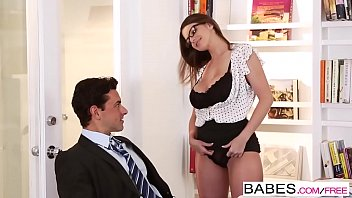 fantasy office melanie doctor stone s Hindi chudai son