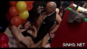 turkiye porno unluleri Peeing while a dildo is in her