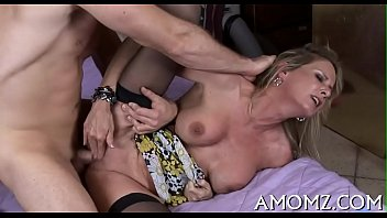 mature pussy video Baby a day to remember