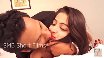 kriti hindi actress sanon Kinky chick gets her ass banged by hard dick in doggystyle