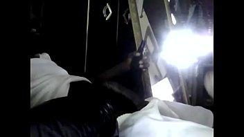 islan baju bugil video chelsea buka Girl is caught masterbating in her bed