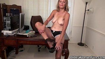 nighty sex american Briana shemale sex with vaniity