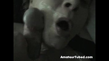 submissive bbc forced wife Tricked into interracial doggy massage tion