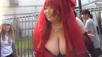 1 part japanese incest brother sister gameshow Handjob finish cjmshot