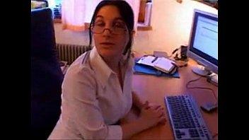 se francaise gode debout femme 1 man ebony lesbian 3 some