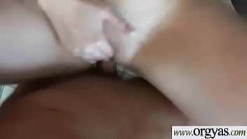 sexy tape 28 on sex video girl having teen Hd valeria a