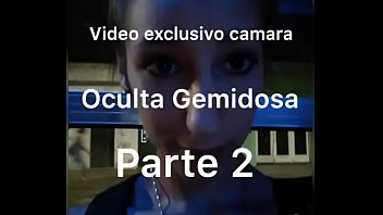 argentinas caseros videos pendeja Wifeblindfold and trickedtofuck stranger for the first time ever