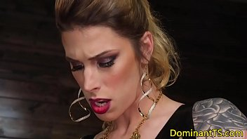 claudie pimps auclair playmathe title former sub His black dick is to big