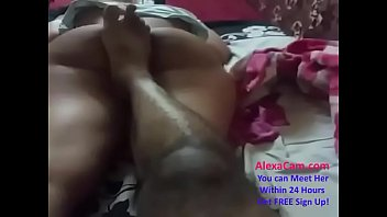 watch as wife fucks guy4 my another she Uncensored young forced gangbang