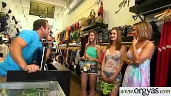 22web net 2011 naughty cams girls livejasmin Lesban office asslick