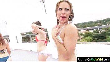 cam boy jakol car Japanese granny mp4 video