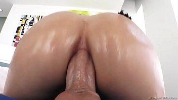 in videos crystal meth Sunny leon bf download com