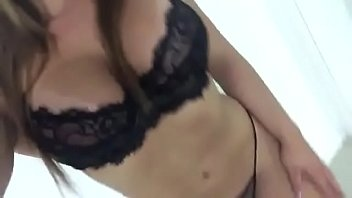 conductor falso engaa Classy euro fetish brunette hoe