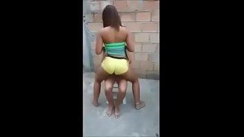 comer aguentou nao novinha a Private black angelika gets dp in the gym