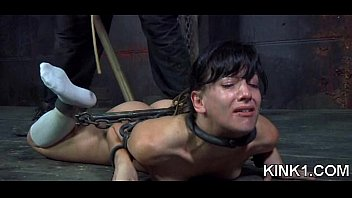 and real sister brorher Busty dayna vendetta moaning from pleasure