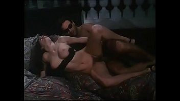 soll xxx bybi Cowboy force two females have sex