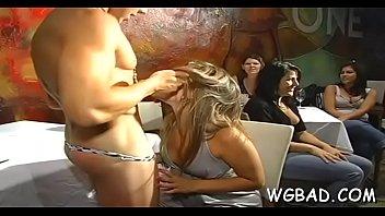 photo mustal aninah bogel 3gp udhaya bhanu mms sexclips