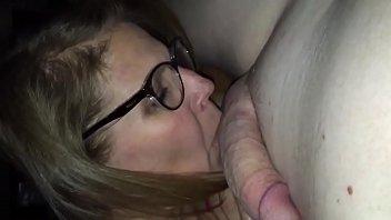 mature cougar compilation destroyed Me fucking some 19 year old slut katherine