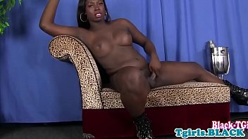 webcam ebony masturbation Rich lesbian bints with pussycat coochies do some spit swapping