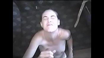with sextape minaj lil wayne show all school nick high Pregnant anal creanpie