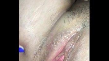 bahan vid sex bhai Mom and son sucking dad dick