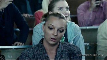 2015 movie xxx Lara dutta sex movie