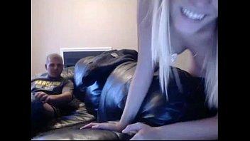 to suck dad forced my boyfriend Boy strip webcam jordan