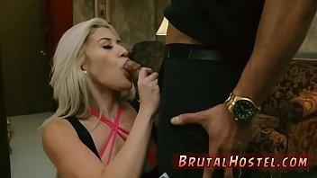 supreme big cup g breasts azhotporncom maid Annabel chong worlds biggest gangbang 24