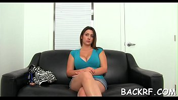 casting french prof Big dick for her ass