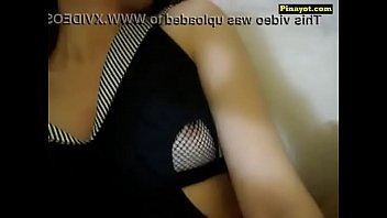 pascual sex piolo scandal Upskirt with stocking 5