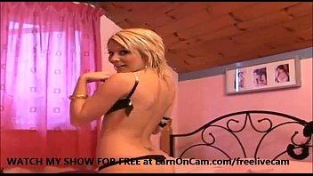 sexy boob dance Sex med hst