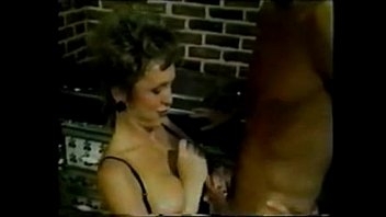 amsterdam north peter Mature wife riding husband till he comes