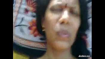 sex telugu videos bumika actor Two lesbinas licking pussy in the kitchen