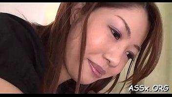 japanese movies porn uncensored gangbang Skinny nude lesbiian