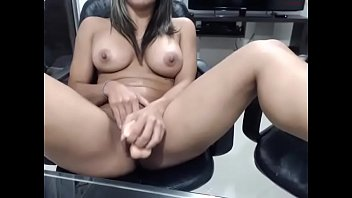 chaturbate codester46s movies College gf two dicks mmf dirty talk