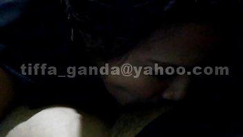 bfp bohol scandal sex video Zeshan pakistane xxx