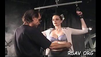 sex natsu scene and gray Penis big vs vitgin