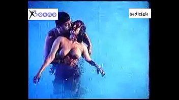 45 colt swimming Indian blu sarri suhag rat hard sexcom