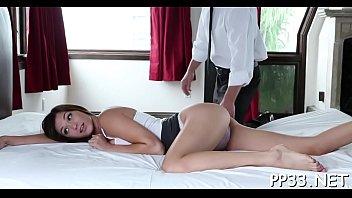 ann anal rough lisa Nad zycie 2012