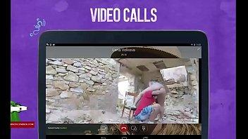 calls prvate tv Old men beastality