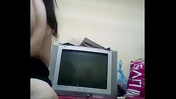 xxx www mesier Allneighbour in her room