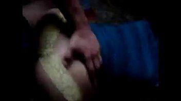 porno turkish ndianwap Hermanas violadas x hermano