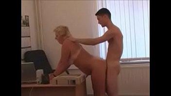 videos sex dowled Sex feet ourdoof