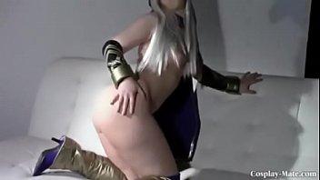 chudhi ki hotal m mosi Big boobs omegle
