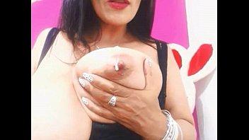 model jizzy mfc cam private swtsunny French bbw lesbiane